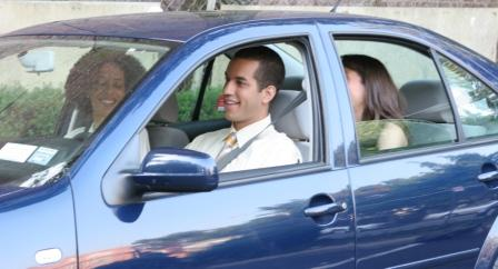 2076_Carpool photo web.jpg